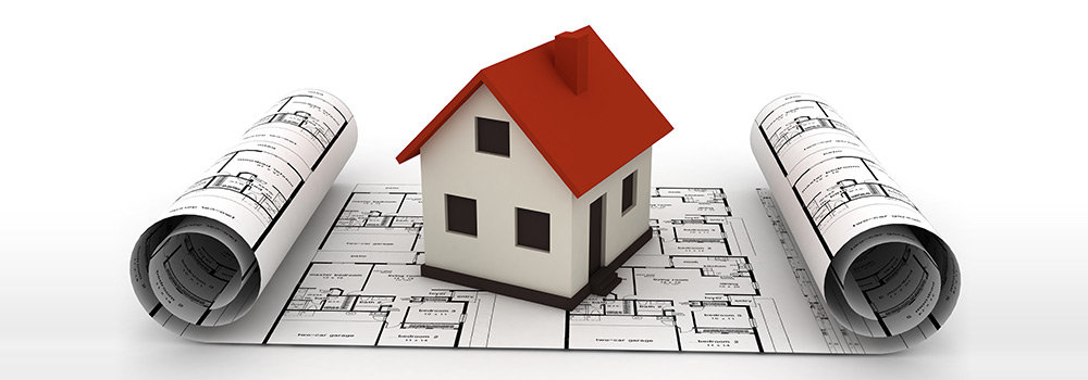 Let us help you with your home construction needs. Contact a Loan Officer today!